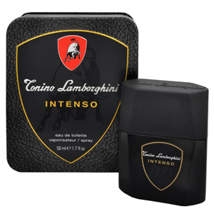 tonino lamborghini intenso. Black Bedroom Furniture Sets. Home Design Ideas