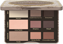 too-faced-natural-matte-palettas9-png