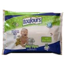 toujours-baby-wipes-comfort-popsitorlo-kep-png