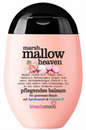 treacle-moon-marshmallow-heaven-kezapolo-balzsams9-png