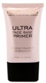 MakeUp Revolution Ultra Face Base Primer Sminkalap
