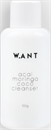 want-acai-moringa-coco-cleansers9-png