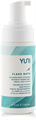 Yuni Flash Bath No Rinse Body Cleansing Foam