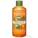 Yves Rocher Mandarin-Cédrusfa Hab- és Tusfürdő