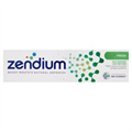 Zendium Fresh Fogkrém