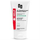 aa-help-acne---faggyutermelest-szabalyozo-arctisztito-gels-jpg