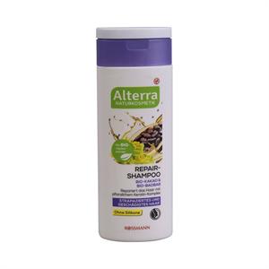 Alterra Repair Shampoo