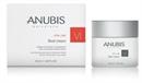 anubis-vital-best-creams9-png