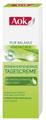 Aok Pur Balance Porenverfeinernde Tagescreme Mit Ginseng-Extrakt & Reis-Extrakt