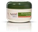 aveeno-daily-moisturising-apricot-honey-yogurt-cream1s9-png