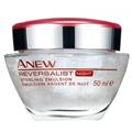 Avon Anew Reversalist Sterling Emulsion