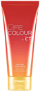 avon-life-colour-for-her-testapolos9-png