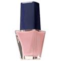Avon Nailwear Körömlakk Flexi Shield Technológiával