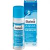 Balea Aqua Feuchtigkeitsserum
