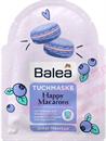 balea-happy-macarons-hidratalo-szovetmaszks9-png