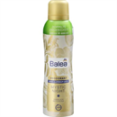 Balea Mystic Night Deo Spray