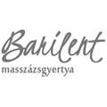 Barilent