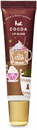bath-body-works-hot-cocoa-lip-glosss9-png