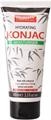 Beauty Formulas Konjac Hydration Moisturiser