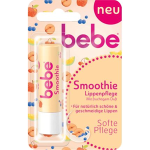 bebe Young Care Smoothie Ajakápoló