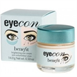 Benefit Eyecon