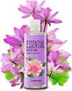 berrisom-essential-boosting-toner-lotuss9-png