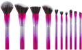 BH Cosmetics Royal Affair Brush Set
