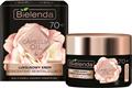 Bielenda Camellia Oil - 70+ Luxus Revitalizáló Hatású Krém-Koncentrátum