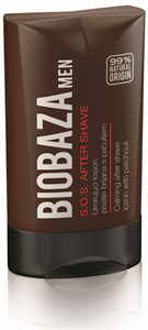 Biobaza Men S.O.S. After Shave