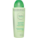 bioderma-node-a-sampons9-png