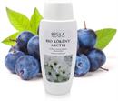 biola---bio-kokeny-arctejs9-png