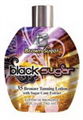 Black Sugar Secret Reverse