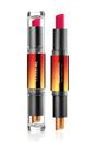 blast-flipstick-lipcolor-jpg