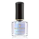 born-pretty-pearl-lustre-series-nail-polishs-jpg