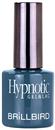 brillbird-hypnotic-gel-lac1s9-png