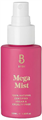 Bybi Mega Mist Hyaluronic Acid Facial Spray