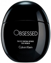 calvin-klein-obsessed-for-women-intenses9-png