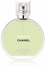 chanel-chance-eau-fraiche-hair-mists9-png