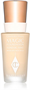 charlotte-tilbury-magic-foundations9-png