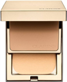 Clarins Everlasting Compact Foundation SPF9