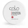 Colo Pure Handcream