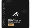 Manhattan Compact Cream Make Up