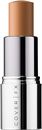 cover-fx-cover-click-concealer-foundation1s99-png