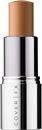 Cover FX Cover Click Cream Foundation & Concealer Stick