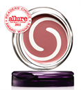 covergirl-and-olay-simply-ageless-sculpting-blush-png