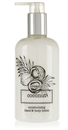 creamy-coconut-moisturising-hand-body-lotions-png