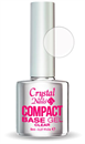 crystal-nails-compact-base-gel-clears9-png