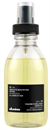 Davines Oi Oil Absolute Beautifying Potion