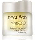 decleor-aromessence-ylang-ylang-purifying-night-balm1s9-png