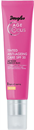douglas-age-focus-tinted-care-spf30s9-png